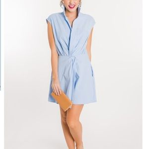 Other - Most adorable romper of the season!!